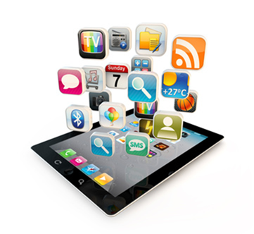 BYOD Tablet Apps Regulation