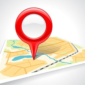location based apps - stop apps spying