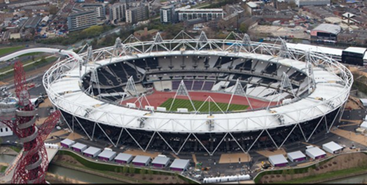 10 Best Apps to Keep You Up to Date with the London 2012 Olympics