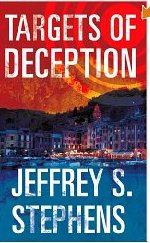 Thrilling Mystery eBooks for your Amazon Kindle Fire