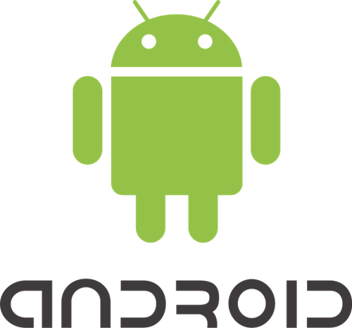 Evolution of the Android OS Versions List