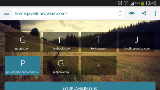 Javelin-browser-best-browser-for-android.png