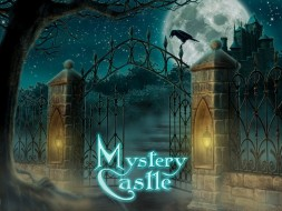 Mystery-Castle-Hidden-Objects-_2.jpg
