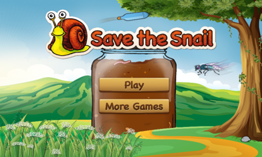 Save the Snail_1