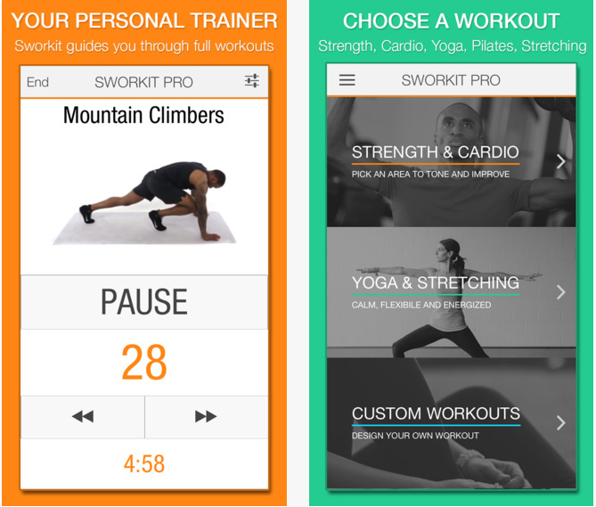 fun fitness apps - Sworkit-Pro.png