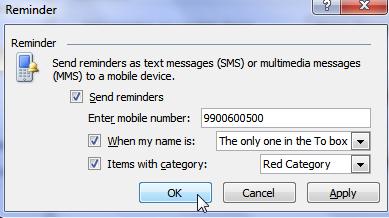 mobile options-2