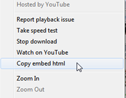 Cool Ways to Insert Videos in Your Presentation - video from file - 4_thumb