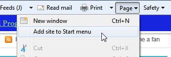 add-site-to-start-menu.png