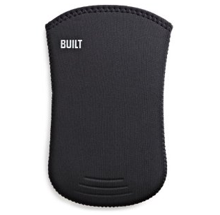 BUILT Kindle Fire Slim Neoprene Sleeve
