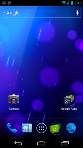 How to Customize your Android Device