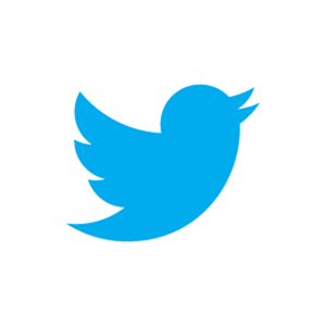 Launch Your Product through Twitter