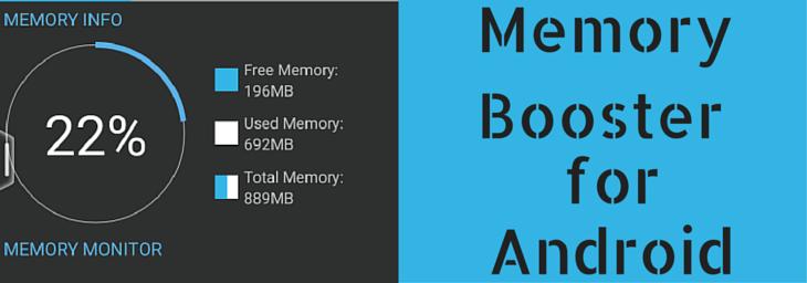 memory booster app