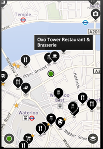 The Best GPS Apps for Windows Mobiles