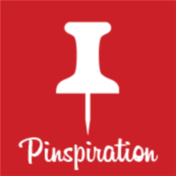 Introducing Pinspiration: Pinterest App for Windows Phone