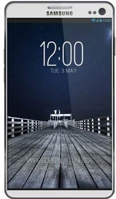 128089-samsung-galaxy-s-iv-picture-large