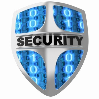 Tips to Keep Your Wireless Network Secure
