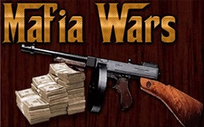 mafia wars - HTML5 Games on Windows Phone