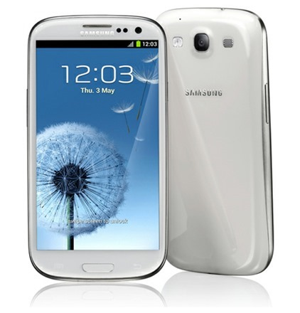 How to Root a Galaxy S3