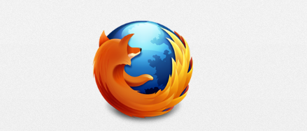 Mozilla to Block All Plugins (Except Flash & Click to Play)
