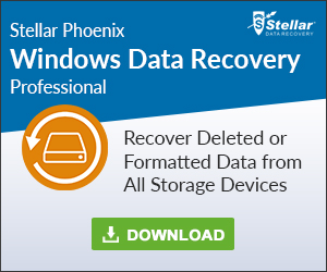 Recommended Steps after a Hard Drive Failure to Safely Recover Data