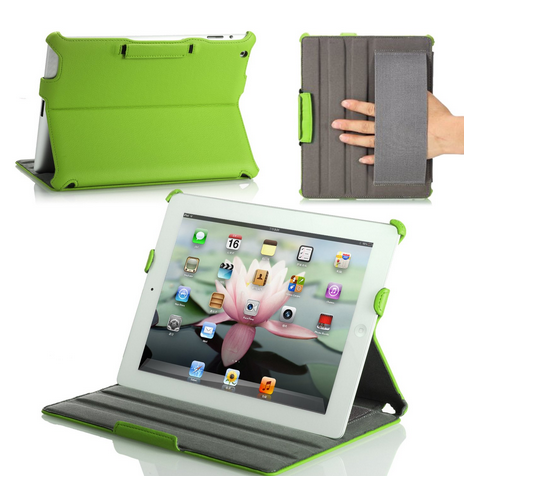 The Top Ten Tablet Accessories you Should Consider Investing In