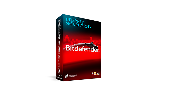 bitdefender_internet_security_fi