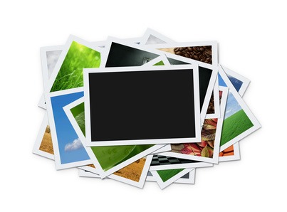 Guidelines to Restore Lost Digital Images and Prevent Photo Loss