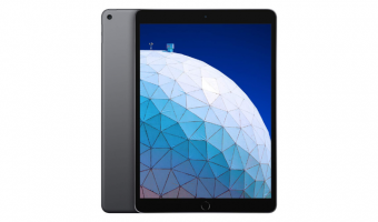 Apple iPad Air - TATFI