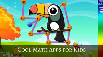 Cool Math Apps for Kids fi
