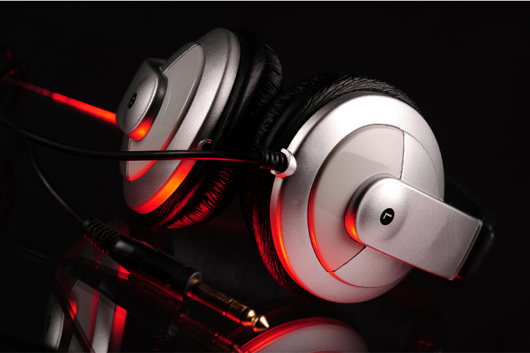 Buying the Right Headphones