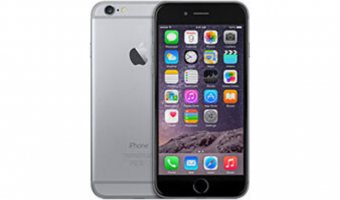 Apple Announces the iPhone 6 and iPhone 6 Plus - TATFI