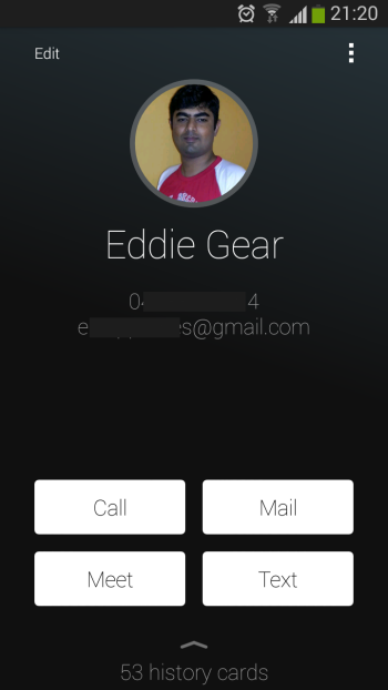 extra-call-to-actions