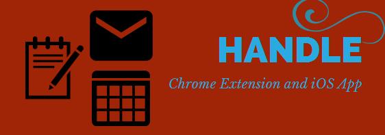 handle chrome extension fi fi