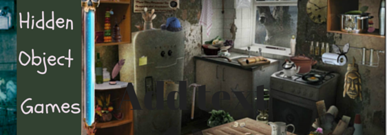 hidden object games fi