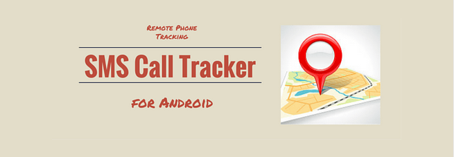SMS Tracker Plus Android App Review - Monitoring Remotely