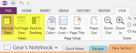 OneNote-views.png