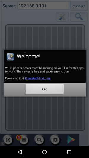 WiFi-Speaker-app-for-android.png