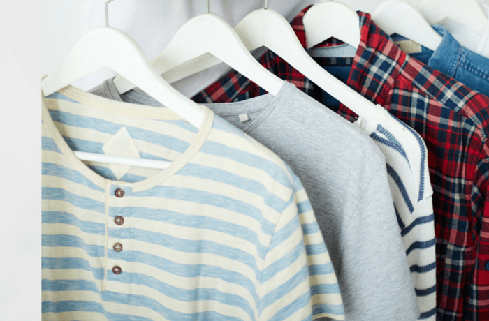 Apps To Help You Organize Your Wardrobe