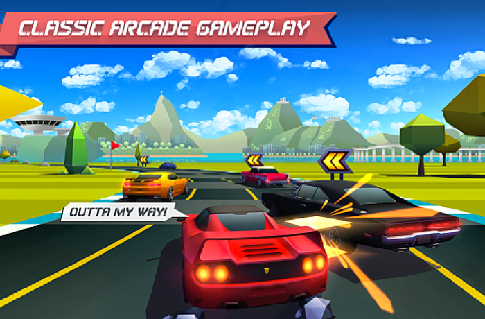 android games for november 2015