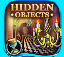hidden object games 2015