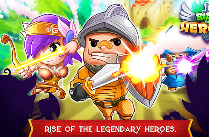 ios games for november 2015 part 1