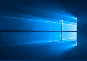 Guide to Creating and Using Storage Spaces in Windows 10