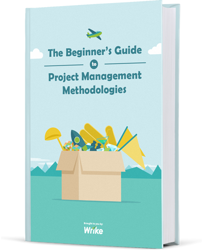 The Beginner's Guide to Project Management Methodologies
