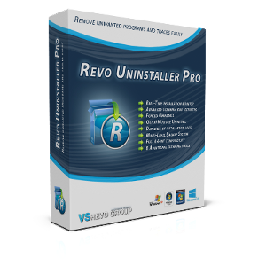 revo_uninstaller_pro_box