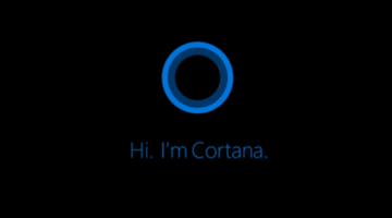 Cortana Tips and Tricks for Windows 10 fi