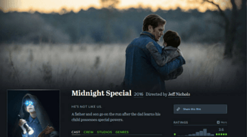 Share Your Love for the Movies with Letterboxd App for iOS fi