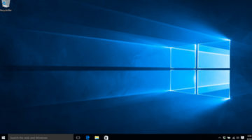 How to Use Quick Access in Windows 10 fi