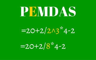 PEMDAS2