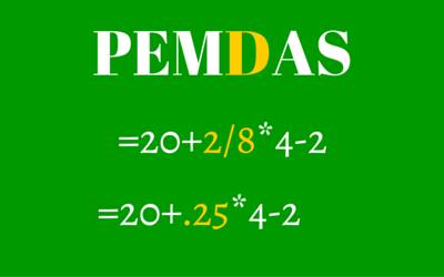 PEMDAS3