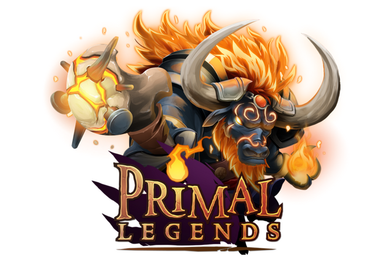 Match 3 Game Primal Legends Now on iOS and Android